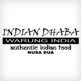 Indian Dhaba - Nusa Dua